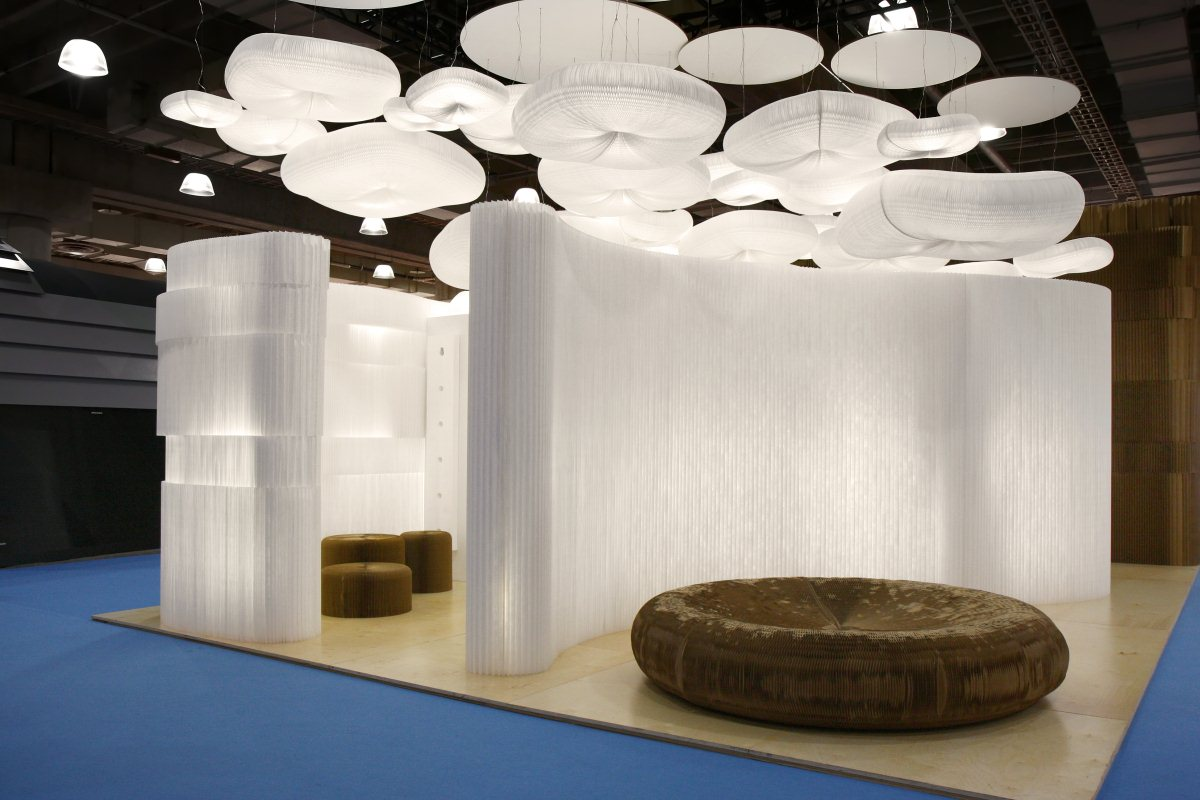 molo cloud softlight wonderwalls. Black Bedroom Furniture Sets. Home Design Ideas