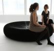 softseating - Интерьер, Кресла и пуфы