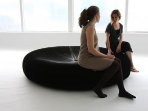 molo softseating - трансформируемые пуфики, стулья, скамейки и столы