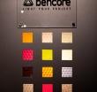 Структурные панели Bencore