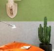 Самоклеящиеся декоративные акустические обои BuzziSpace BuzziSkin