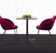 Дизайнерские стулья Johanson Design Studio Arena