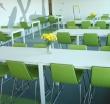 Дизайнерские стулья Johanson Design Speed