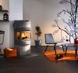 Стулья и кресла Johanson Design Nest
