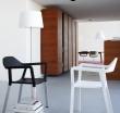 Стулья и кресла Johanson Design P77