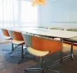 Дизайнерские стулья Johanson Design Gap