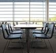 Дизайнерские стулья Johanson Design Studio