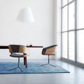 Дизайнерские стулья Johanson Design Studio Gap