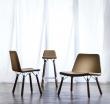 Nest - Интерьер, Кресла и пуфы, Столы и стулья