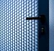 Hexaben - Пластик, Стеновые панели, Структурные панели Bencore