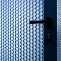 Декоративные стуктурные панели Bencore Hexaben