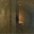 Декоративные стуктурные панели Bencore Lightben