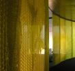 Декоративные стуктурные панели Bencore