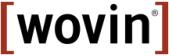 Wovin Wall Logo
