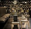 Дизайнерские стулья Alki
