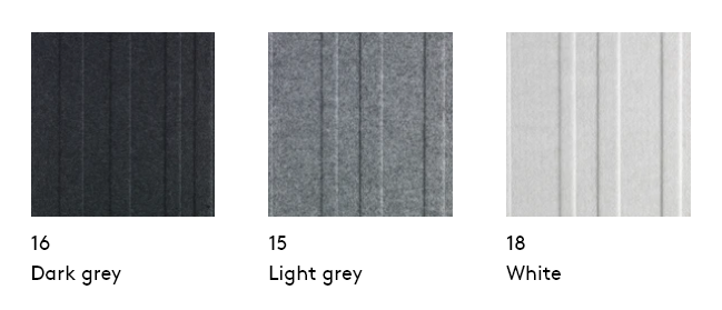 Цвета Abstracta Alumi Floor