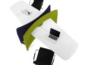 Abstracta Mobi - мобильное рабочее место