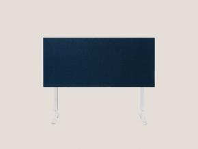 Abstracta Soneo Table - настольный акустический экран-перегородка