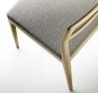 Дизайнерские стулья и столы Alki Biga