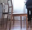 Дизайнерские стулья Alki Biga