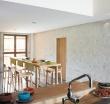 Дизайнерские барные стулья и столы Alki Emea