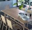 Дизайнерские стулья Alki Kimua