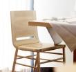Дизайнерский стул Alki Kimua