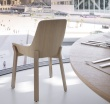 Дизайнерские стулья Alki Koila