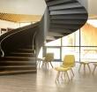 Дизайнерские кресла Alki Kuskoa
