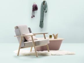 Alki Lasai - кресла и столы для ресторанов и кафе