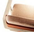 Дизайнерские кресла Alki Lasai