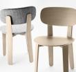 Дизайнерские стулья Alki Triku