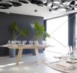 Дизайнерские столы Alki Triku