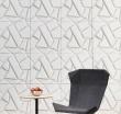 Кресло Stealth - Johanson Design