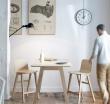 Дизайнерские барные стулья Alki Heldu