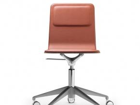 Alki Laila Office - эргономичные кресла и скамейки для офиса