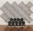 Настенные акустические панели Wovin Wall Ecoustic Moov
