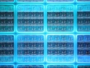 Оптические блоки FRED&FRED – революция 2.0!