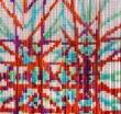 Gypsette - Алюминий, Подвесные ширмы и перегородки