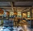 Настенные панели из восстановленной древесины Wonderwall Studios Gallon
