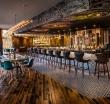 Настенные панели из восстановленной древесины Wonderwall Studios Phoenix