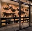 Настенные панели из восстановленной древесины Wonderwall Studios Days