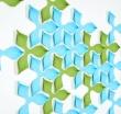 Foliar - Пластик, Стеновые панели