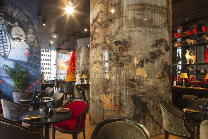 restoran-mandarin-lapsha-i-utki-slider-01