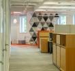 Офис компании Tetra Pak