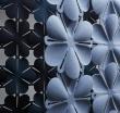 Airbloom - Войлок / Текстиль, Подвесные ширмы и перегородки