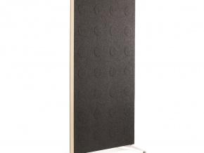 Abstracta DoReMi Floor - напольная акустическая ширма-перегородка