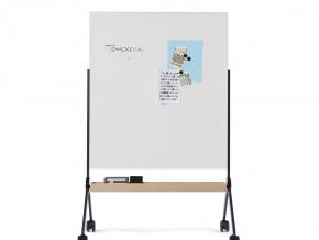 Abstracta Draft - магнитно-маркерная доска