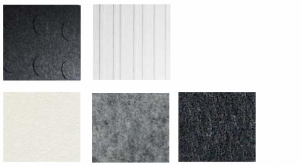 Цвета Abstracta DoReMi Floor