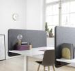 Настольные акустические перегородоки ширмы Abstracta Softline Table
